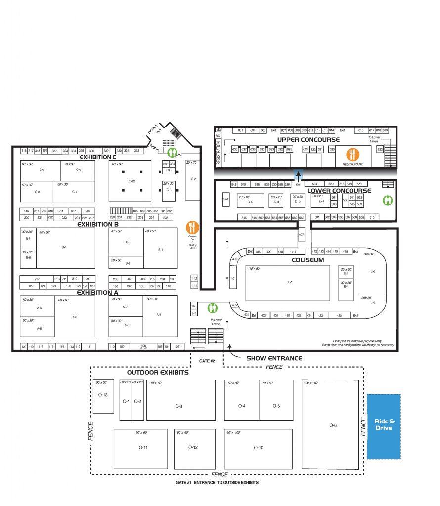 ATS floor plan 2018-July